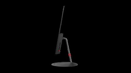 ThinkVision X1 2