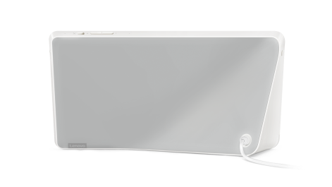 02_SMART_DISPLAY_8-inch_Rear_facing_forward