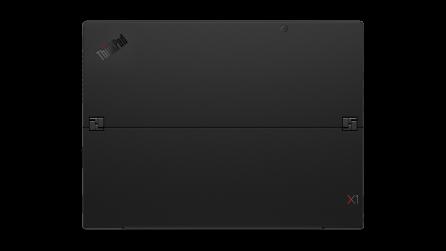 06_X1_Tablet_Tour_Rear_forward_facing