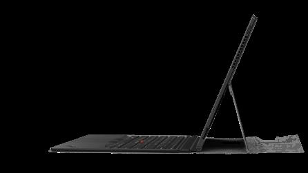 10_X1_Tablet_Hero_Front_facing_left