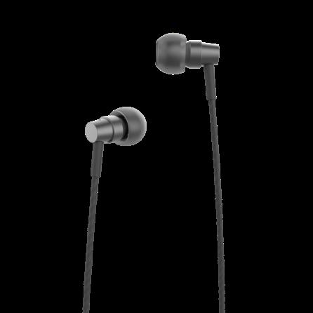 121217_web_earphones_mini_gallery1_1000x1000