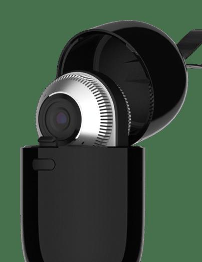 essential_case_camera_black