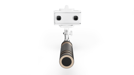 Lenovo Mirage Camera 17