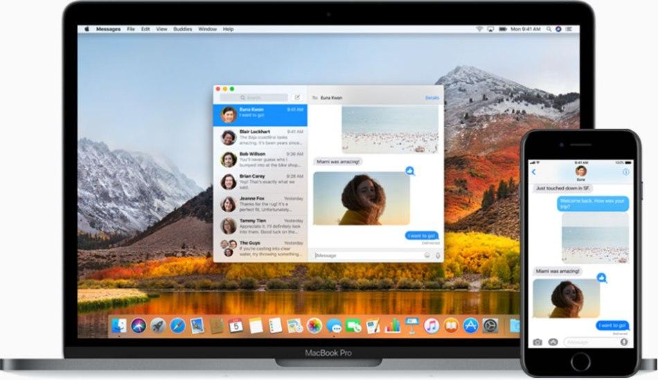 messages-in-icloud-iphone-macbook-pro-teaser-001