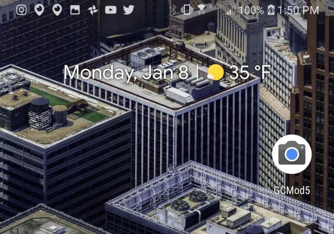 Screenshot_2018-01-08-13-50-39