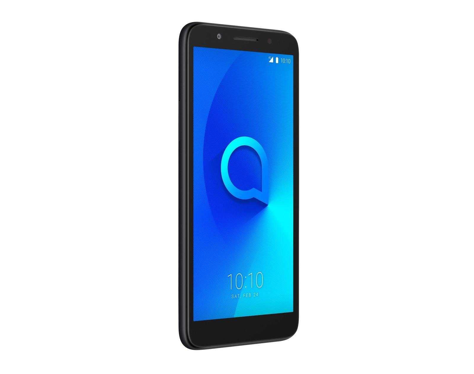 Alcatel's new smartphones start at under $100