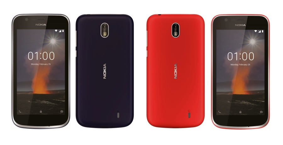 android-authority-nokia-1-23