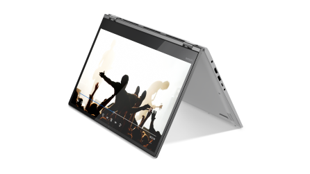 Lenovo Flex 14 2-in-1 convertible