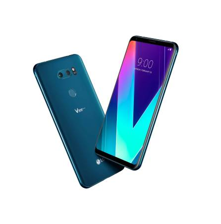 v30s_thinq_new_moroccan_blue_011