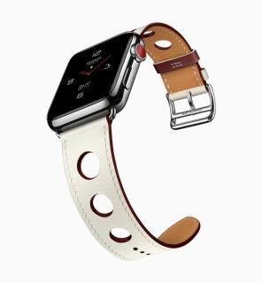 Apple-Watch-Series3_Hermes-single-tour_032118