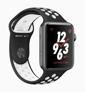 Apple-Watch-Series3_Nike-sports-band-black_032118