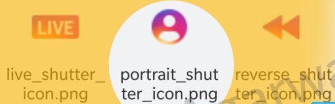 instagram_portrait_mode_file