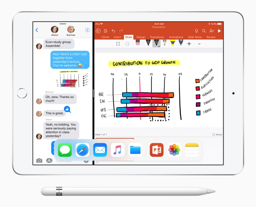 iPad-9-7-inch-split-screen_32718