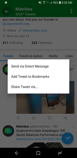 Screenshot_20180301-082849_Twitter.jpg