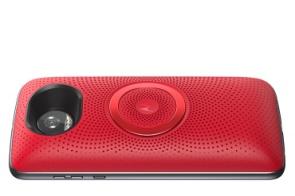 moto-stereo-pdp-editorial-card-1-speakerphone-red-d