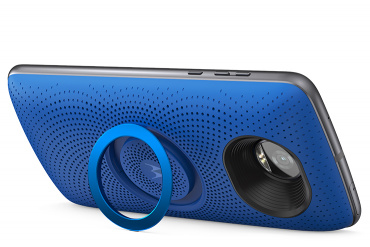 moto-stereo-pdp-editorial-card-3-battery-blue-d