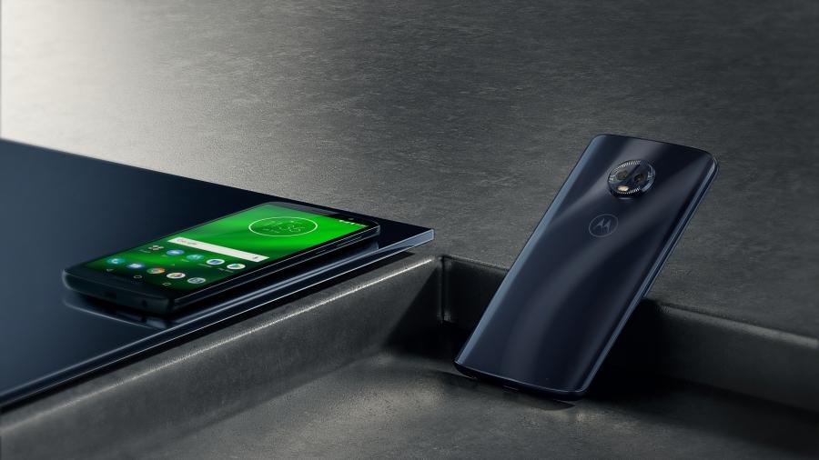 MotoG6Plus - ROW DeepIndigo Insitu A