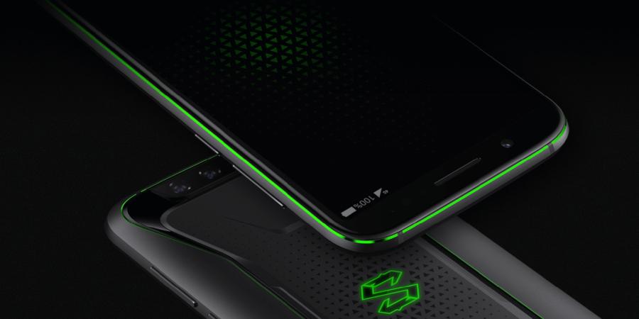 xiaomi-blackshark-gaming-smartphone