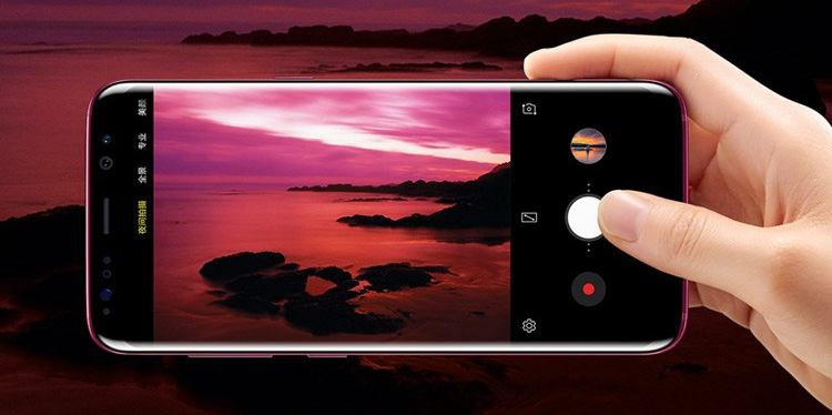 galaxy-s-light-luxury-official-4