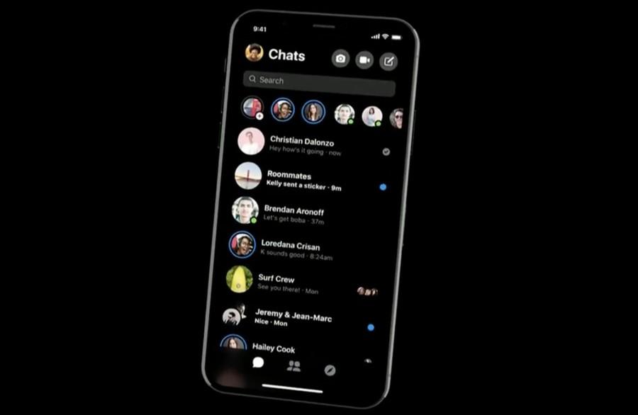 screen_shot_2018_05_01_at_2-36-51_pm