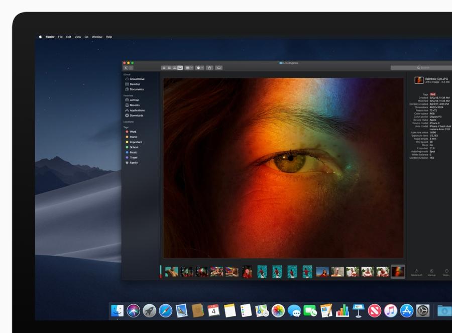 iMac_macOS_dark_mode_finder_preview_06042018