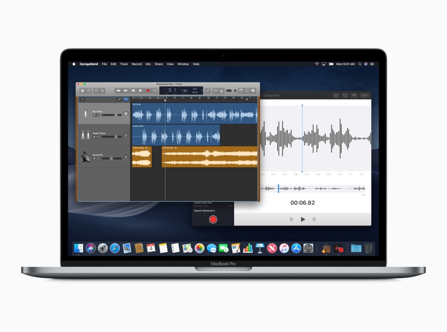 macOS_preview_Voice_Memo_screen_06042018