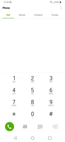 Screenshot_2018-06-12-12-29-12